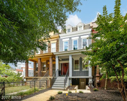 Photo of 1110 PARK RD NW, Washington, DC 20010 (MLS # DC9980280)