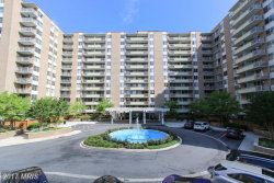 Photo of 3001 VEAZEY TER NW, Unit 815, Washington, DC 20008 (MLS # DC9983216)
