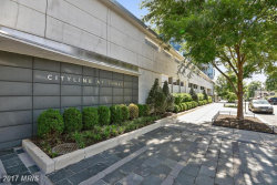 Photo of 4101 ALBEMARLE ST NW, Unit 446, Washington, DC 20016 (MLS # DC9983896)