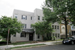 Photo of 700 JEFFERSON ST NW, Unit 303, Washington, DC 20011 (MLS # DC9984912)