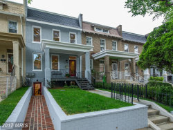 Photo of 812 KENTUCKY AVE SE, Washington, DC 20003 (MLS # DC9984932)