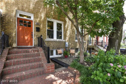Photo of 502 13TH ST SE, Washington, DC 20003 (MLS # DC9985234)