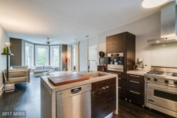 Photo of 2025 13TH ST NW, Unit 4, Washington, DC 20009 (MLS # DC9985931)