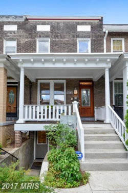 Photo of 1739 D ST SE, Washington, DC 20003 (MLS # DC9986163)