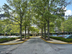 Photo of 1311 DELAWARE AVE SW, Unit S-748, Washington, DC 20024 (MLS # DC9989379)