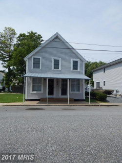 Photo of 202 RACE ST, Vienna, MD 21869 (MLS # DO9986659)