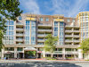 Photo of 513 BROAD ST W, Unit 704, Falls Church, VA 22046 (MLS # FA10030552)