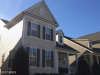 Photo of 1234 FARRISH DR, Fredericksburg, VA 22401 (MLS # FB10064174)