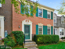 Photo of 9766 MAIN ST, Fairfax, VA 22031 (MLS # FC10064638)