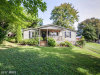 Photo of 7402 BEAR WALLOW RD, Warrenton, VA 20186 (MLS # FQ10055487)