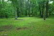 Photo of Lot 3 Sarah Ln, Lot 3, Broad Run, VA 20137 (MLS # FQ9905520)