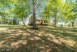 Photo of 7392 OPAL RD, Warrenton, VA 20186 (MLS # FQ9923704)