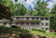 Photo of 6104 GENERAL HUNTON RD, Broad Run, VA 20137 (MLS # FQ9984231)