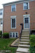 Photo of 103B LEEDS CT E, Warrenton, VA 20186 (MLS # FQ9984655)