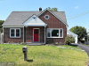 Photo of 8816 BIGGS FORD RD, Unit , Walkersville, MD 21793 (MLS # FR10001553)