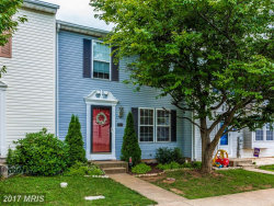 Photo of 112 STULL CT, Thurmont, MD 21788 (MLS # FR10003689)
