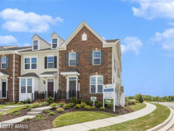 Photo of 4542 TINDER BOX CIR, Monrovia, MD 21770 (MLS # FR10006000)