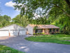 Photo of 13707 GRAHAM CT, Mount Airy, MD 21771 (MLS # FR10007975)