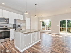 Photo of 2103 PAXTON TER, Frederick, MD 21702 (MLS # FR10008404)