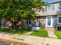 Photo of 15 PENDLETON CT S, Frederick, MD 21703 (MLS # FR10010070)