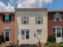 Photo of 2425 LAKESIDE DR, Frederick, MD 21702 (MLS # FR10010760)