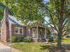 Photo of 17 NORVA AVE, Frederick, MD 21701 (MLS # FR10011062)