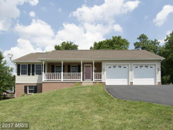 Photo of 13721 JIMTOWN RD, Thurmont, MD 21788 (MLS # FR10011761)