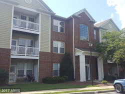 Photo of 8203 BLUE HERON DR, Unit 3B, Frederick, MD 21701 (MLS # FR10011796)