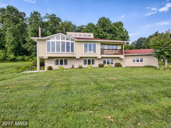 Photo of 5228 MUIRFIELD DR, Ijamsville, MD 21754 (MLS # FR10011815)