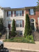 Photo of 3724 HOPE COMMONS CIR, Frederick, MD 21704 (MLS # FR10013150)