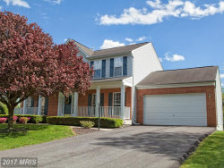 Photo of 3235 STONEHURST CT, Emmitsburg, MD 21727 (MLS # FR10014207)