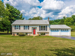 Photo of 11922 MID COUNTY DR, Monrovia, MD 21770 (MLS # FR10015413)