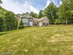 Photo of 12906 TOWER RD, Thurmont, MD 21788 (MLS # FR10015527)