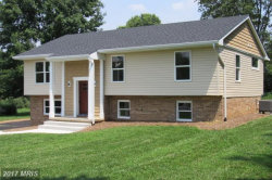 Photo of 4524 OLD NATIONAL PIKE, Middletown, MD 21769 (MLS # FR10018492)