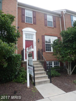 Photo of 204 STONE SPRINGS LN, Middletown, MD 21769 (MLS # FR10018959)