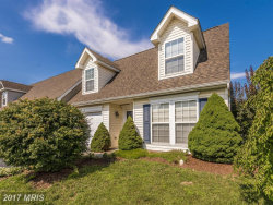 Photo of 9 GEOLEY CT, Thurmont, MD 21788 (MLS # FR10021108)