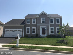 Photo of 4255 JEFFERSON, Jefferson, MD 21755 (MLS # FR10021467)