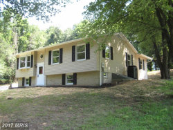 Photo of 11721 WELLER RD, Monrovia, MD 21770 (MLS # FR10021760)