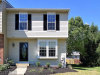 Photo of 6713 BLACK DUCK CT, Frederick, MD 21703 (MLS # FR10022639)