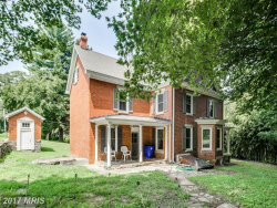 Photo of 2405 OLD NATIONAL PIKE, Middletown, MD 21769 (MLS # FR10023348)