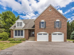 Photo of 12139 ROSSWOOD DR, Monrovia, MD 21770 (MLS # FR10023429)