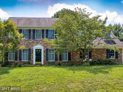 Photo of 2919 GREENHILL CT, Ijamsville, MD 21754 (MLS # FR10024457)