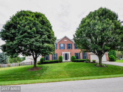 Photo of 4903 CAMDEN PL N, Jefferson, MD 21755 (MLS # FR10028332)