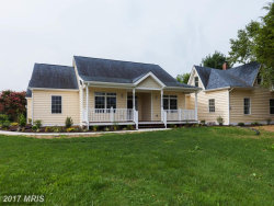 Photo of 9913 KELLY RD, Walkersville, MD 21793 (MLS # FR10028970)