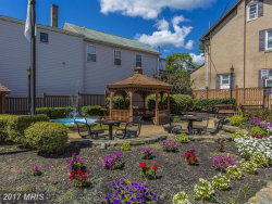 Photo of 10 MAIN ST, Thurmont, MD 21788 (MLS # FR10030805)