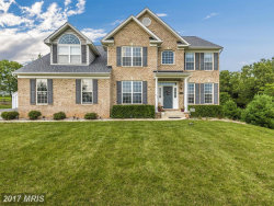 Photo of 8508 DOUBLETREE CT, Frederick, MD 21704 (MLS # FR10030814)
