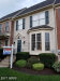 Photo of 2225 VILLAGE SQUARE RD, Frederick, MD 21701 (MLS # FR10031251)