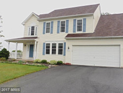 Photo of 4009 LOMAR DR, Mount Airy, MD 21771 (MLS # FR10031994)