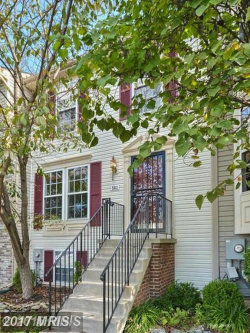 Photo of 563 PRIMUS CT, Frederick, MD 21703 (MLS # FR10032306)