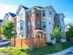Photo of 116 MOUNTAIN CREEK CIR, Frederick, MD 21702 (MLS # FR10032601)